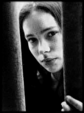 French writer. She published her first work, the book Le Pavillon des enfants fous, in 1978 after spending four months confined to a psychiatric hospital for anorexia nervosa.